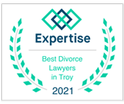 Expertise | Best Divorce Lawyers in Troy | 2021